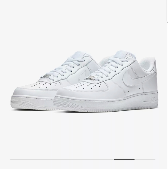 2air force 1 36.5